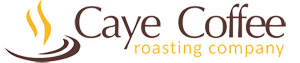 caye-coffee-logo
